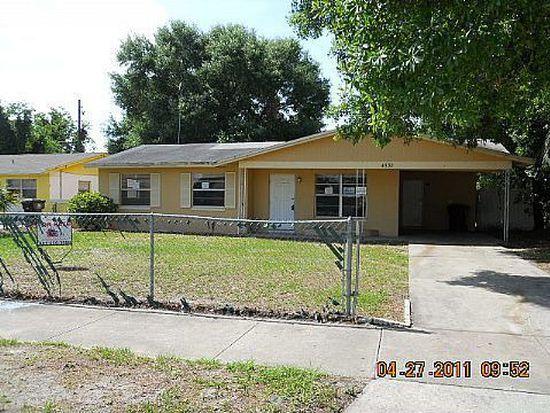 4532 Marshall St, Orlando, FL 32811