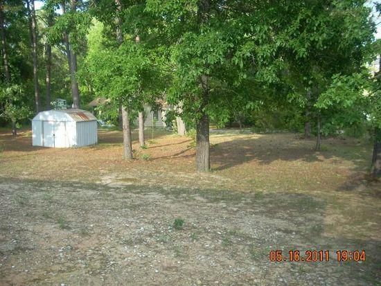 989 Lee Road 212, Phenix City, AL 36870