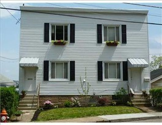 3133 Josephine St, Pittsburgh, PA 15203