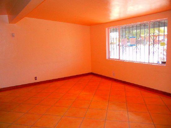 4841 E 27th St, Tucson, AZ 85711