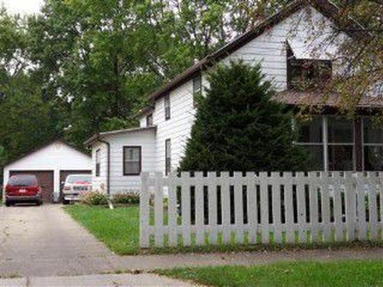 624 Grand Ave, Aurora, IL 60506