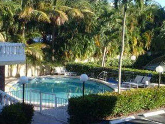 2424 SE 17th St APT 201, Fort Lauderdale, FL 33316