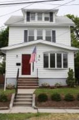 56 Davis Ave, Bloomfield, NJ 07003