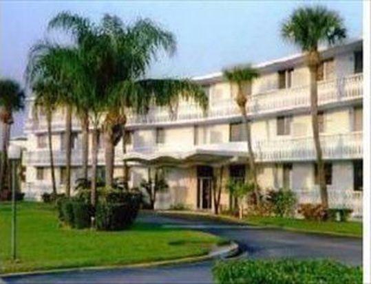 3190 N Atlantic Ave APT 134, Cocoa Beach, FL 32931