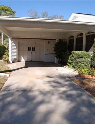 1101 Chichester St, Orlando, FL 32803