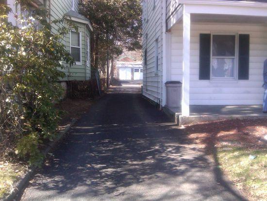 208 Dodd St, East Orange, NJ 07017
