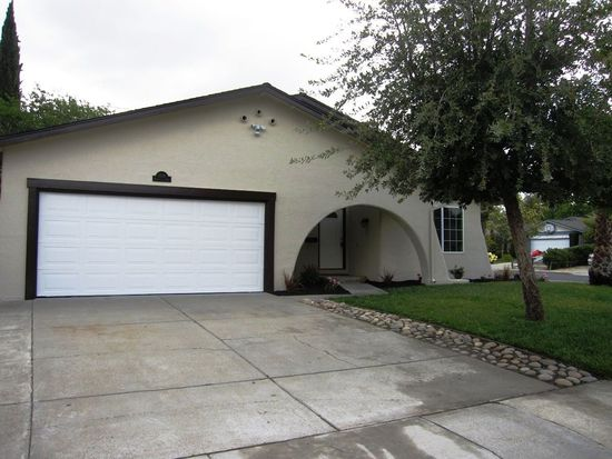 1591 Mendocino Rd, Livermore, CA 94551