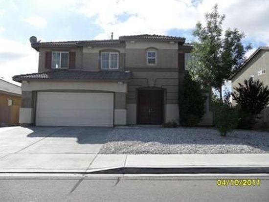 15141 Sorrel Rd, Victorville, CA 92394