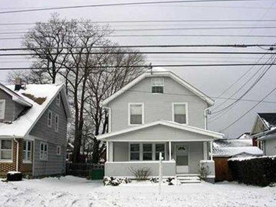 1812 W 8th St, Erie, PA 16505