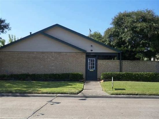 3013 39th St, Port Arthur, TX 77642