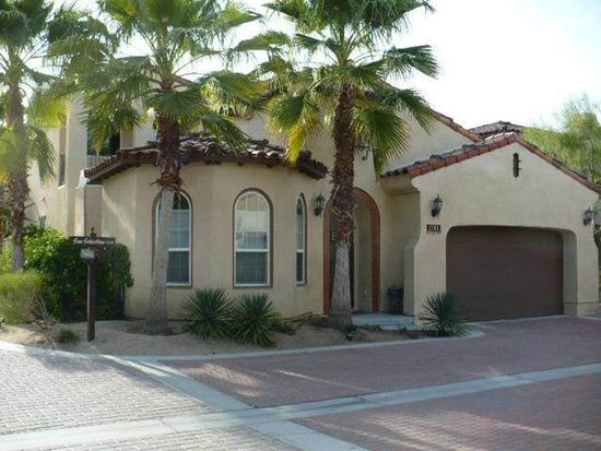 1743 San Sebastian Ct, Palm Springs, CA 92264