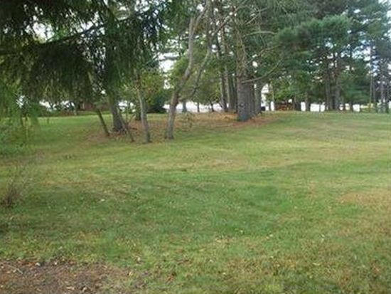 15 Pike St, East Norwegian Township, PA 15347