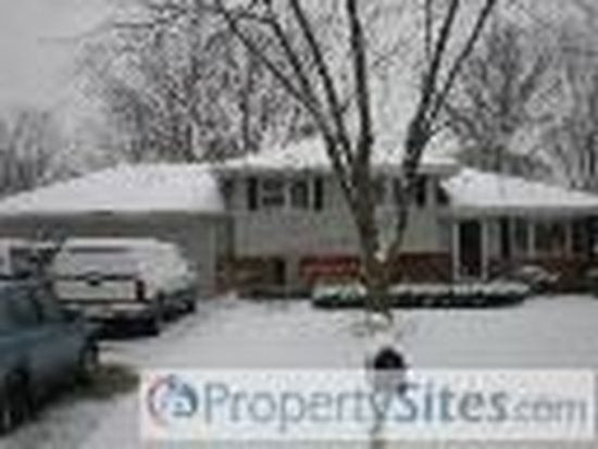 28W521 Donald Ave, West Chicago, IL 60185