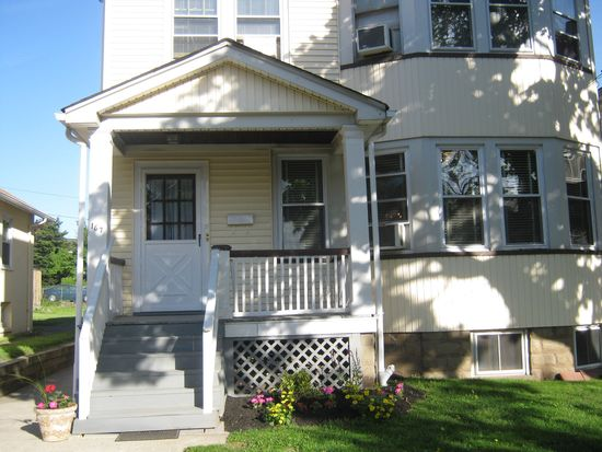 167 Pine St, Montclair, NJ 07042