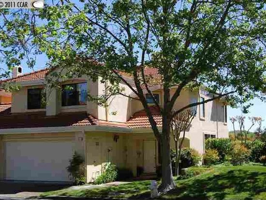 732 Lakemont Pl UNIT 9, San Ramon, CA 94582