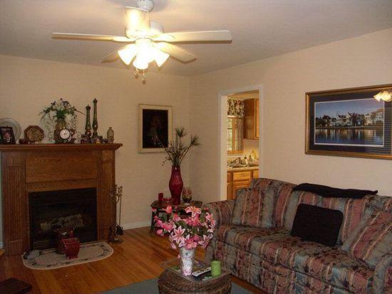 1416 Hickman Rd, Augusta, GA 30904
