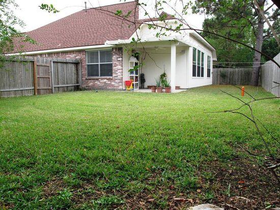 5104 Cherrywood Ct, League City, TX 77573