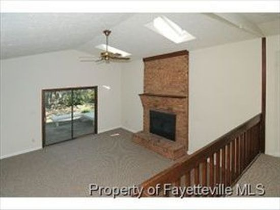 3573 Hastings Dr, Fayetteville, NC 28311