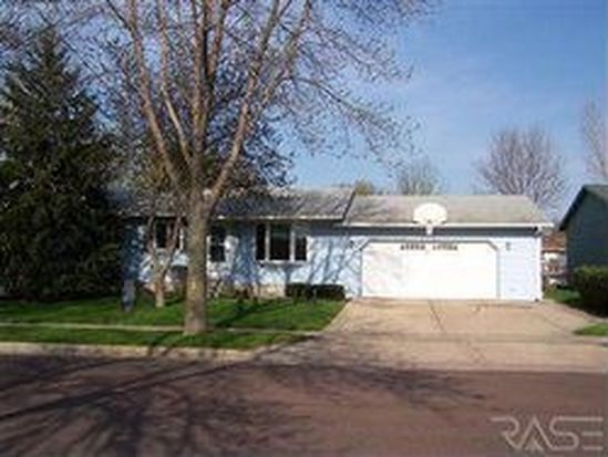 5300 S Danberry Dr, Sioux Falls, SD 57106