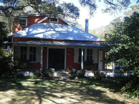 14923 Gates Ave, Magnolia Springs, AL 36555