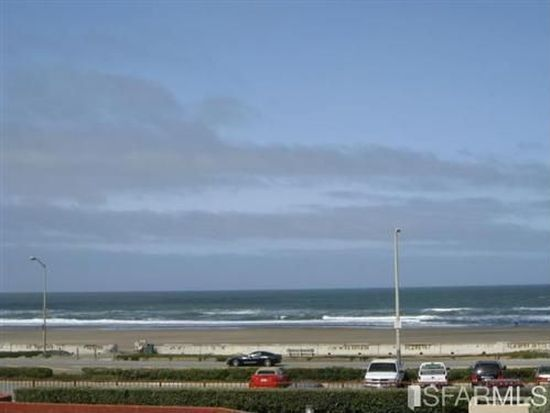 825 La Playa St APT 221, San Francisco, CA 94121