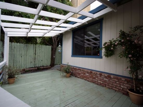22958 Maud Ave, Hayward, CA 94541