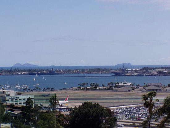 3430 Lark St, San Diego, CA 92103