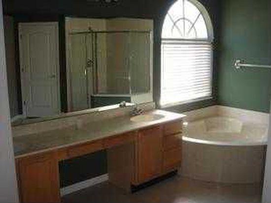 14050 Magnolia Glen Cir, Orlando, FL 32828