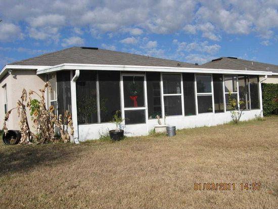 535 Grand Royal Cir, Winter Garden, FL 34787
