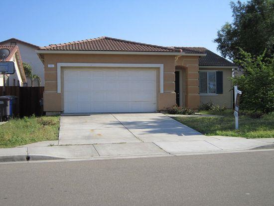 307 Malicoat Ave, Oakley, CA 94561