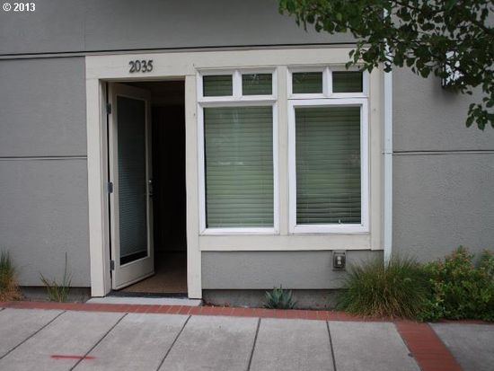 10673 SE 21st Ave, Milwaukie, OR 97222