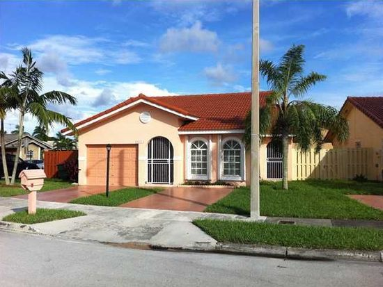 4831 SW 142nd Pl, Miami, FL 33175