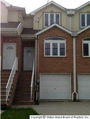595 Mill Rd, Staten Island, NY 10306