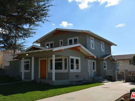 12710 Beverly Blvd, Whittier, CA 90601