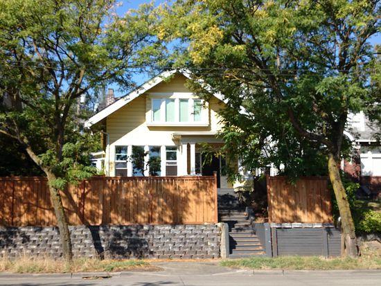 723 23rd Ave E, Seattle, WA 98112