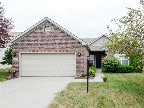 11474 Apalachian Way, Fishers, IN 46037