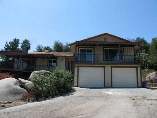 10210 Legend Rock Rd, Escondido, CA 92026