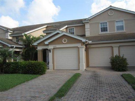 9641 Spanish Moss Way UNIT 4013, Bonita Springs, FL 34135
