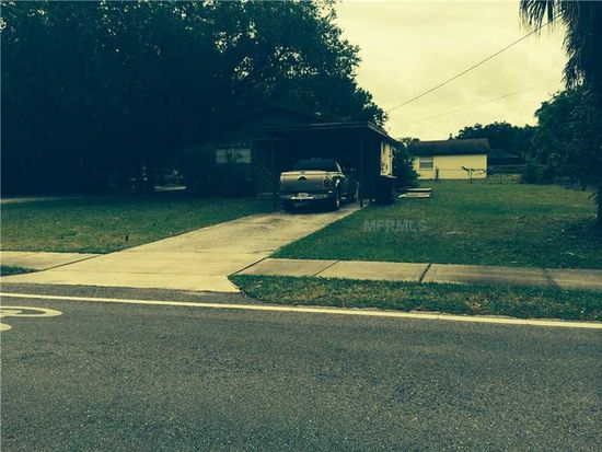 6912 S Macdill Ave, Tampa, FL 33611