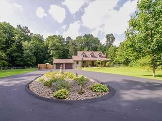 320 Tanyard Hollow Rd, Connellsville, PA 15425