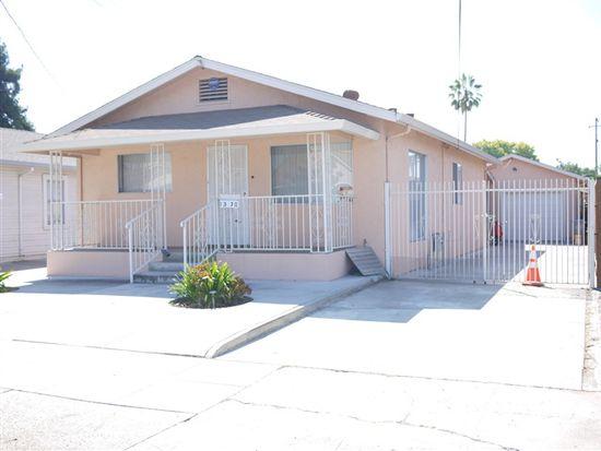 1370 Whitton Ave, San Jose, CA 95116