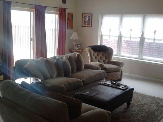 965 Rogers St UNIT 209, Downers Grove, IL 60515