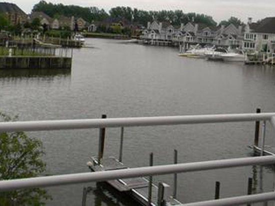 177 Marina Point Dr, Sandusky, OH 44870
