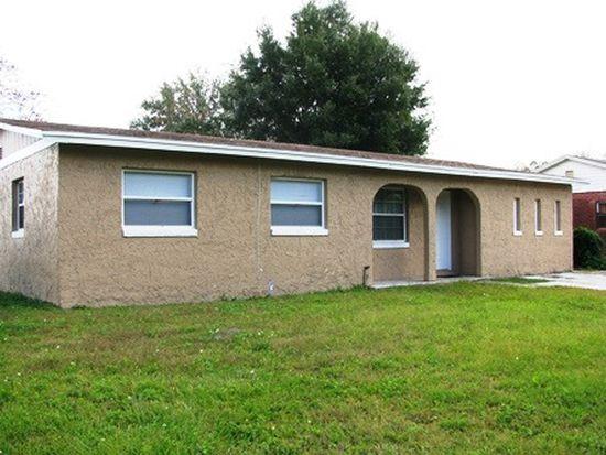 684 Cornelia Ct, Orlando, FL 32811