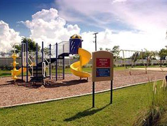 3860 NW 183rd St APT 110, Miami Gardens, FL 33055