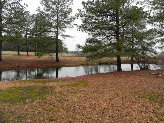 329 Sandhill Dr, Goldsboro, NC 27530