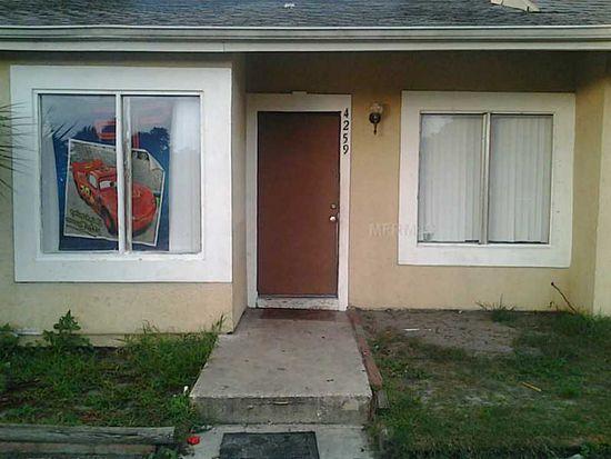 4259 Windcross Ln # 3, Orlando, FL 32839