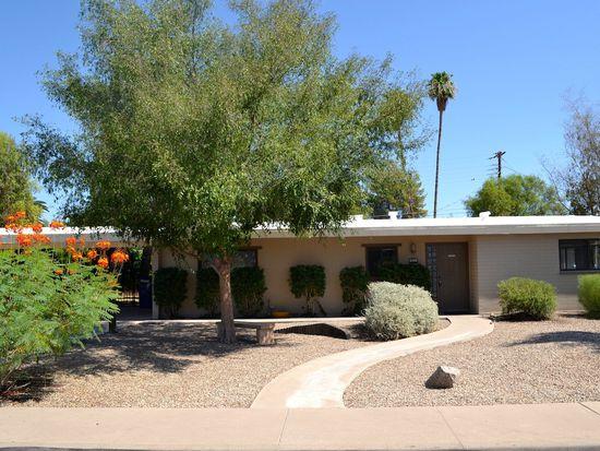 922 E 6th Pl, Mesa, AZ 85203