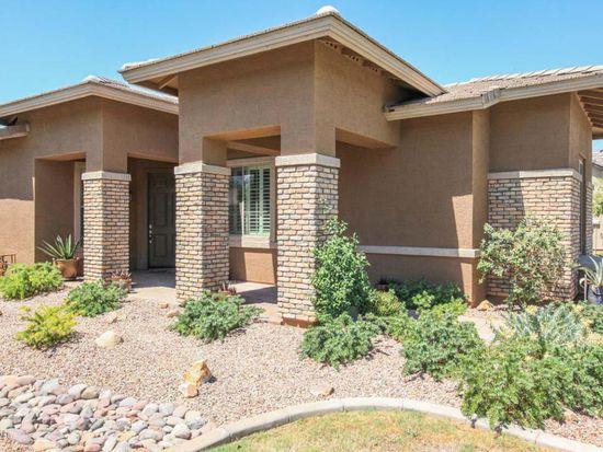 3875 E Sierra Madre Ave, Gilbert, AZ 85296
