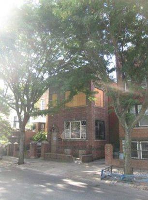 1392 Herkimer St, Brooklyn, NY 11233